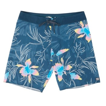 Boardshort Billabong Sundays Airlite