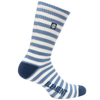 Chaussettes Element Resplend Socks