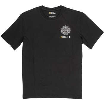 T-Shirt Element Sun SS Tee