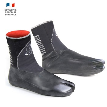Chaussons Atan Madisson 3mm