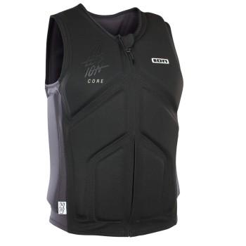 Impact Vest ION Collision Vest Core FZ