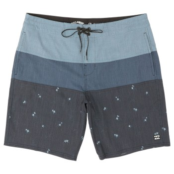 Boardshort Billabong Tribong LT