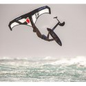 Aile Wing Surf Ozone Wasp 2020