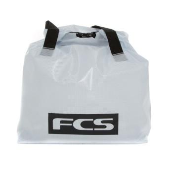 Sac étanche FCS Wet Bag