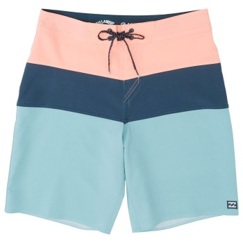 Boardshort Billabong Tribong Pro Solid