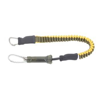 Leash court Ion Core leash short