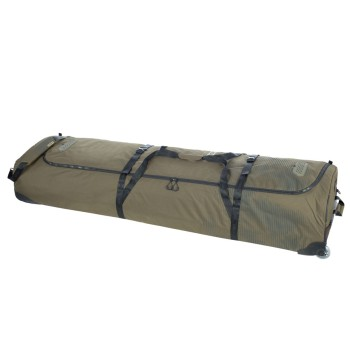 Housse ION Gearbag TEC Olive