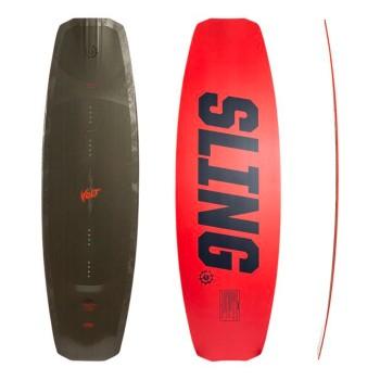 planche wakeboard slingshot Volt 2020