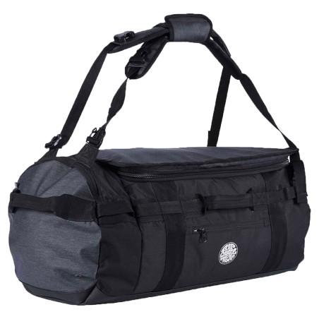 Sac Travel Bag Rip Curl Duffle Midnight
