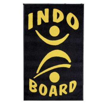 Tapis Indoboard