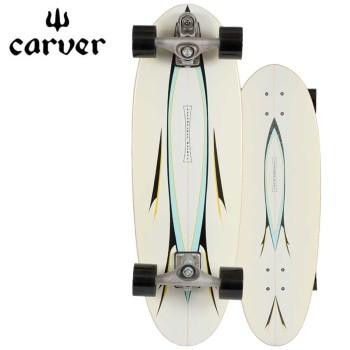 "Carver Skate Nomad 30.25"" (C7)"