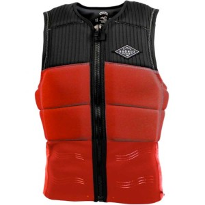 Kite Vest Sooruz Open 2020 Red