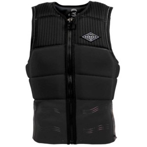 Kite Vest Sooruz Open 2020 Black