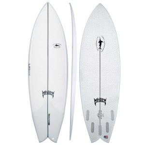 Surf Libtech Lost K.A. Swordfish