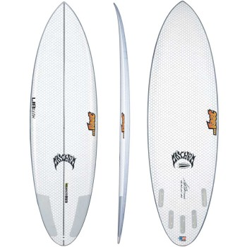 Surf Libtech Lost Quiver Killer
