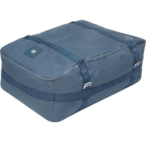 Travel Bag Manera Biggie 160L
