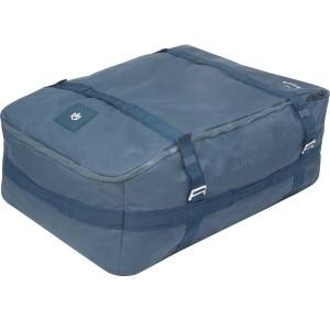 Travel Bag Manera Biggie 160L