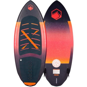 Wakesurf Liquid Force Primo 2020