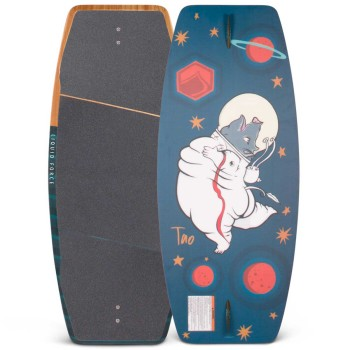 Wakeskate Liquid Force Tao 2020