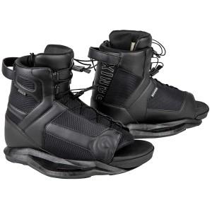 Chausses Ouvertes Ronix Divide Boots 2020