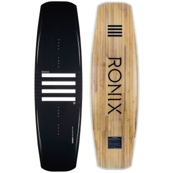 Planche wakeboard Ronix Kinetik Flexbox 1 2020