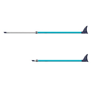 Wishbone Duotone Boom Wing-Surf / Wing-Foil