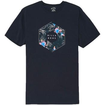 T-Shirt Billabong X-Cess Tee SS
