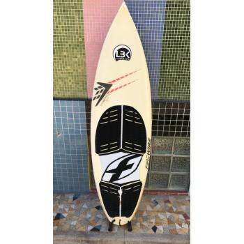 Surf Kite Firewire HellFire