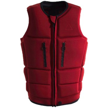 Gilet Wake Vest Impact Follow S.P.R. Regular Homme 2020
