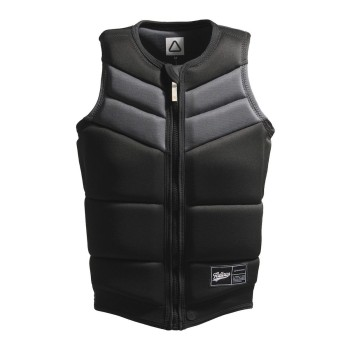 Gilet Wake Vest Impact Follow Primary Homme 2020 Black