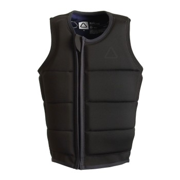 Gilet Wake Vest Impact Follow Raph Collection Homme 2020
