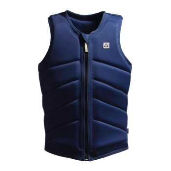 Gilet Wake Vest Impact Follow Primary Ladies 2020