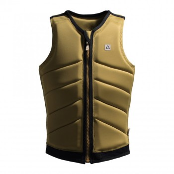 Gilet Wake Vest Impact Follow Primary Ladies 2020 Kaki