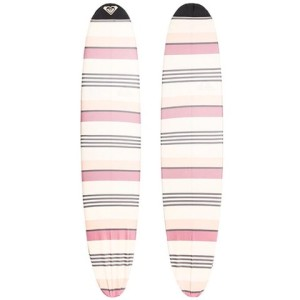 Chaussette Surf Roxy Funboard