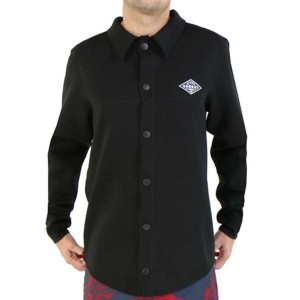 Veste Néoprène Sooruz Neo Jacket Shirt PALO