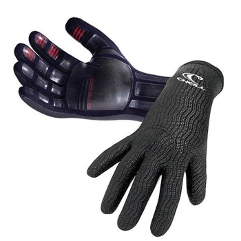 Gants O'Neill Epic 2mm DL Glove