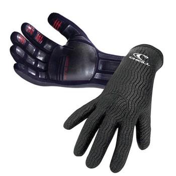 Gants O'Neill Epic 2mm DL Glove