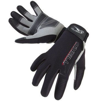 Gants O'Neill Explore 1mm Glove