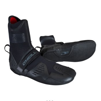 Chaussons O'neill Psycho Tech 5mm RT Boot