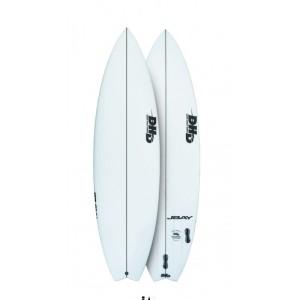 Surf DHD Pro Series MF JBAY FCSII