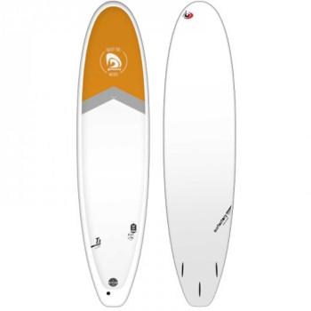 Planche de Surf Surfactory Malibu