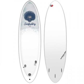 Planche de Surf Surfactory Egg