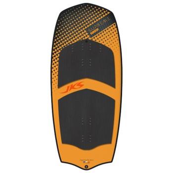 Planche de Wing Foil et SUP Foil JKS Board Supreme Carbon 2020
