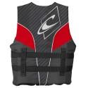 Gilet de sauvetage enfant O'Neill Superlite 50N ISO Vest