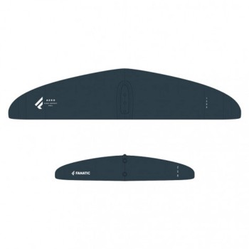 Set Aero Foil High Aspect Wing 1500/250 2020
