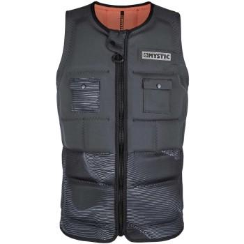 Gilet Wake Mystic Peacock Impact Vest
