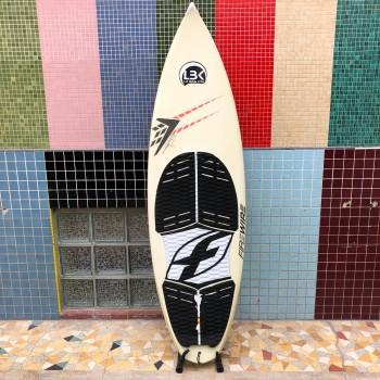 Surf Kite Firewire HellFire 5'6