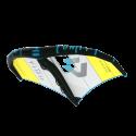 Aile Wing Surf Duotone Unit 2021