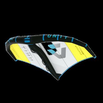 Aile Wing Surf Duotone Unit 2020