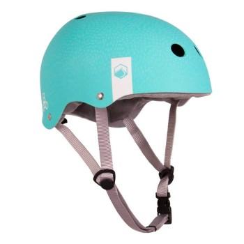 Casque Liquid Force Helmet Flash Mint